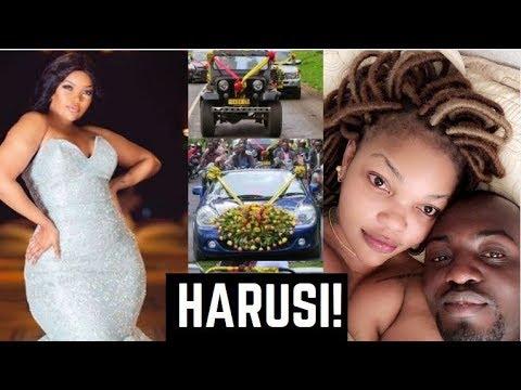 Xxx Mp4 EXCLUSIVE MCHUMBA Wa Wema Atangaza Ndoa 3gp Sex