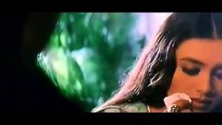 Pyar Ho Na Jaye   Bichoo   HD   HQ   Full Song