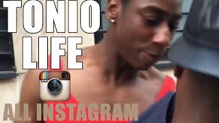 TONIO LIFE INSTAGRAM ✔ COMPILATION INSTAGRAM ✔ 2015 HD VINES