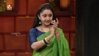 Sreshtabharatam | ശ്രേഷ്ഠഭാരതം | Episode 52 | Amrita TV