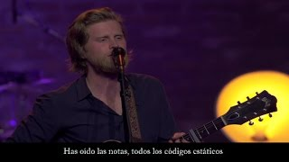 The Lumineers - Angela | (Traducida/ Subtitulada al español)