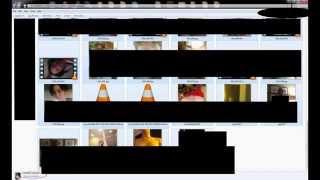 Download Jennifer Lawrence Nude photo Leak Update