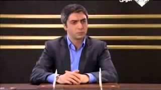 وادي الدئاب باللهجة الجزائرية    مضحك جدا   YouTube