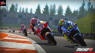 أفضل 5 ألعاب سباق دراجات    2017-2016    Top 5 best Moto Racing Games