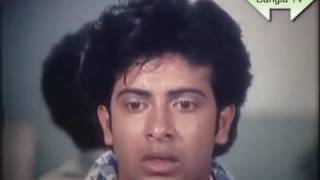 New Bangla Movie Prem Songat  প্রেম সংঘাত Shakib khan  শাকিব খান, শাবনূর, প্রেম সংঘাত
