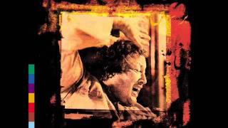 Nusrat Fateh Ali Khan - Biba Sada Dil Mod De