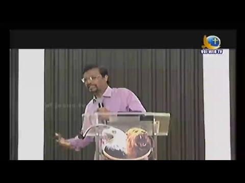 Xxx Mp4 Voice Of Jesus Tv Live Stream 3gp Sex