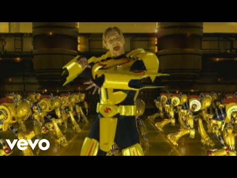 Xxx Mp4 Backstreet Boys Larger Than Life Official Music Video 3gp Sex
