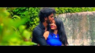 Roiyaan | Nayeem & Ashna | Directed by Ankit Kumar Pandey | Music Video 2015