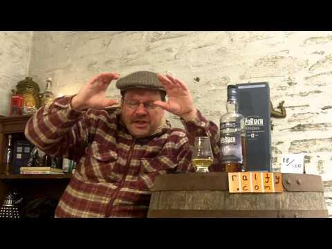 Xxx Mp4 Whisky Review 341 Benriach 12yo Horizons 3gp Sex