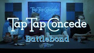 TTC 223 - Battlebond