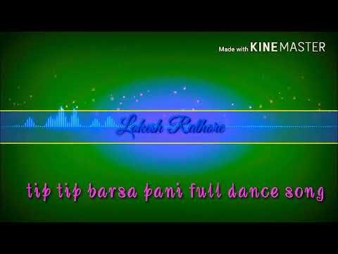 Xxx Mp4 Tip Tip Barsa Pani Full Dance Robotic 3gp Sex