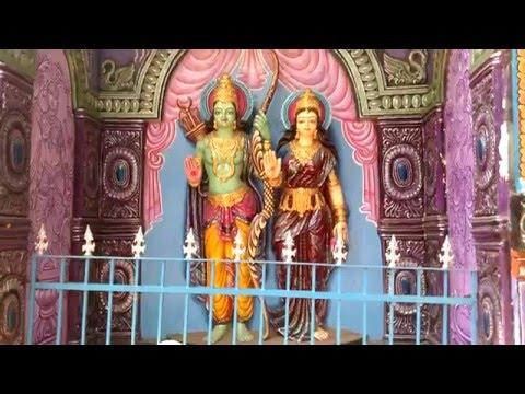 Xxx Mp4 Maa Bata Bhuasuni Temple Ogalapada Bhubaneswar 3gp Sex