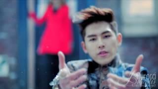 INFINITE - Inconvenient Truth ENG SUB HD MV [인피니트 - 불편한 진실 New Challenge]