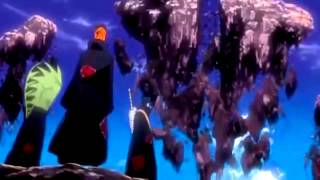 Naruto Shippuden Ending 29 Full version AMV HD