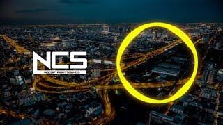 NCS: 2019 '20 Million' Mix   Future Hits