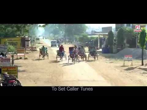 Xxx Mp4 Xxx Bangla 3gp Sex