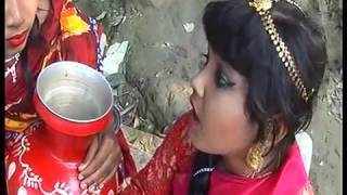 Very Sad bangla junior song 2017