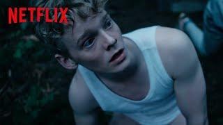 The Rain   Official trailer [HD]   Netflix