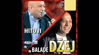 Dzej - 99 zena - (Audio 2010) HD