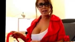 amazing asian boobs talking to me
