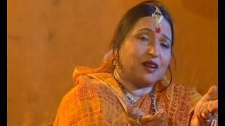 Baanjhi Kewdwa Dhaile Thaadh BHOJPURI CHHATH GEET SHARDA SINHA I Full VideoI MAHIMA CHHATHI MAIYA KE