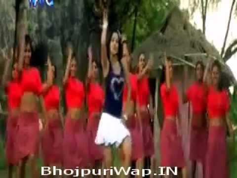 Xxx Mp4 Monalisa Hot N Sexy In Bhojpuri Movie Dakait YouTube Flv 3gp Sex