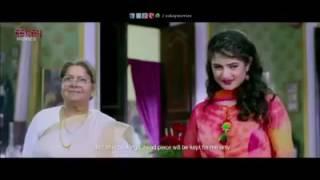 Copy of kolkata new bangla move sikari by sakib khan part 1