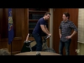 "Download Video It's Always Sunny In Philadelphia ""Ass Pounder 4000"" 3GP MP4 FLV"