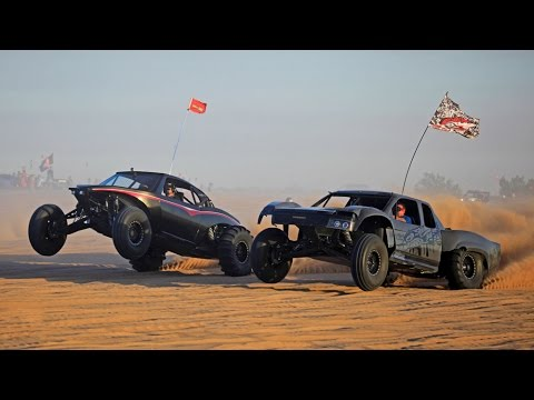Glamis Thanksgiving 2014 Official Video HD