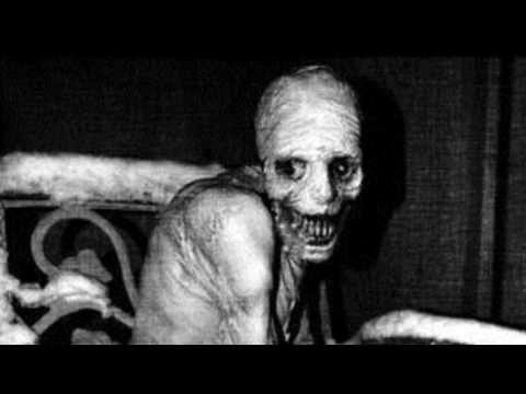 Xxx Mp4 The Russian Sleep Experiment IReadCreepyPastas 3gp Sex