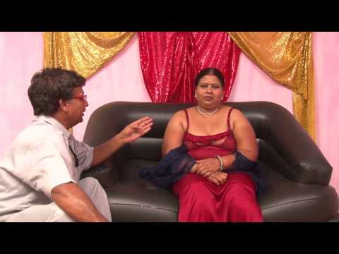 आंटी जी आपका दूध पी लू !! Best prank ever   Try not to laugh !! Funny Comedy Video