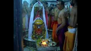 Sampoorna Rudrabhishek Ashtadhyayee By Pandit Rambhau Bhatta Pandit Radheyshyam Shashtri