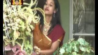 Ei Du Chokh Bhore | Swapnanir Video Album | Adwitiya Productions