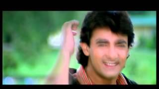 Raja Hindustani 1996 promo