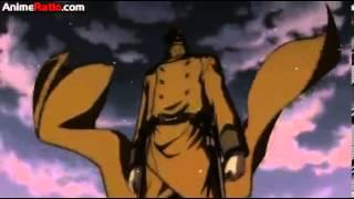 Hellsing Ultimate OVA 8 Part 1 English Dub