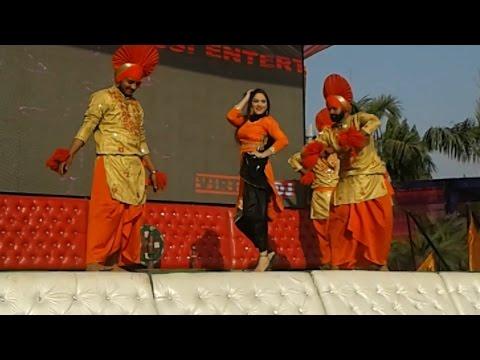 Xxx Mp4 Miss Ruby Stage Dance Performance Punjabi Dance 3gp Sex
