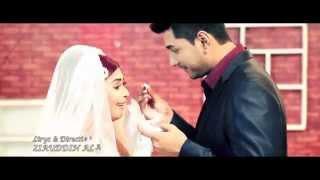 Imran New Music Video 2015 Pagol Ei Mon HD  Bangla Best Video HD, 720p