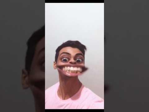Xxx Mp4 Kocak Banget Video Snapchat Bangun Nin Sahur 3gp Sex