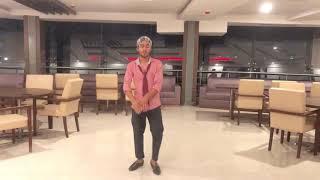 Nikkei Currant Dance Cover | Jassi Gill | ft-Neha Kakkar | Gurjeet Chouhan |
