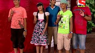 Taarak Mehta Ka Ooltah Chashmah - Episode 1228 - 16th September 2013