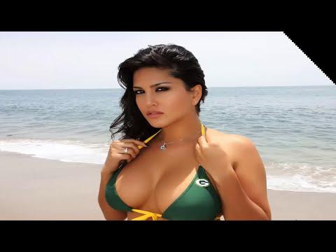 Xxx Mp4 Sunny Leone Ki Personal Porn Life Sunny Leone Biography Life History 3gp Sex