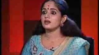 Kavya Madhavan Interview Part 5