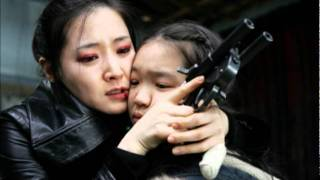 My Top 20 Asian Thrillers & Horror Movies