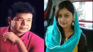 কেমন আছেন মনির খানের অঞ্জনা  কে সেই অঞ্জনা??  BD Singer Monir Khan