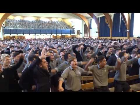 Xxx Mp4 New Zealand Students Giving Intense Haka Farewell To Their Retiring Teacher 3gp Sex