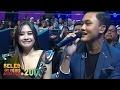 Download Lagu Rizky Febian  Penantian Berharga  Untuk Prilly Latuconsina - Seleb On News Awards 2017 9/2