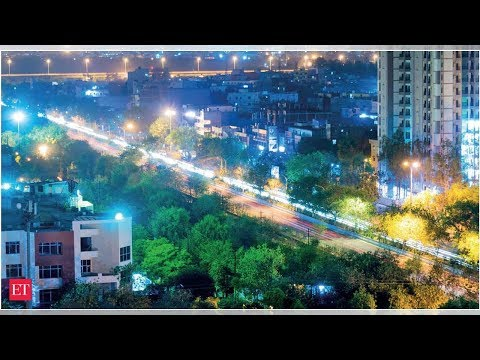 Xxx Mp4 Delhi Could Be The World's Most Populous City By 2028 But Is It Really Prepared 3gp Sex