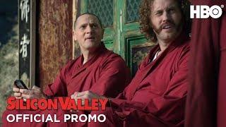 Silicon Valley: Season 4 Episode 10: Preview (HBO)