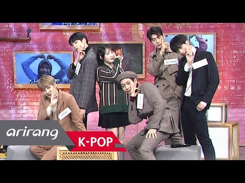 Xxx Mp4 After School Club KNK 크나큰 Is The Perfect Way To Comfort Our 39 LONELY NIGHT 39 Full Episode 3gp Sex